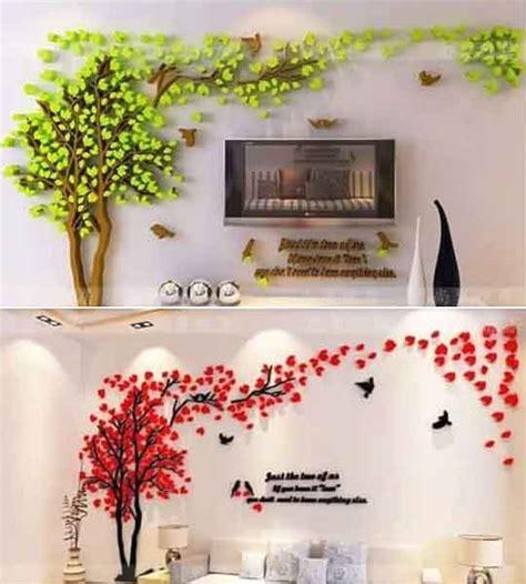 wallpaper 3d untuk rumah desain rumah 3d 3 kamar gambar puasa