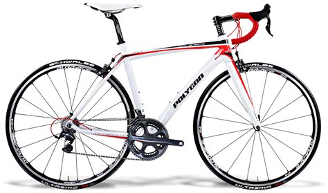 Handlebar Sepeda Ori Ritchey Road Wcs Carbon Evo Curve 318x420mm fia bike sepeda gunung polygon helios 900 series 2013