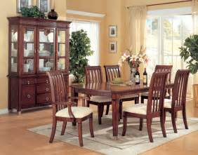 To clean dining room chairs great with photo of how to decor fresh in
