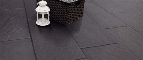 selecting the correct grout for your new tiled floor