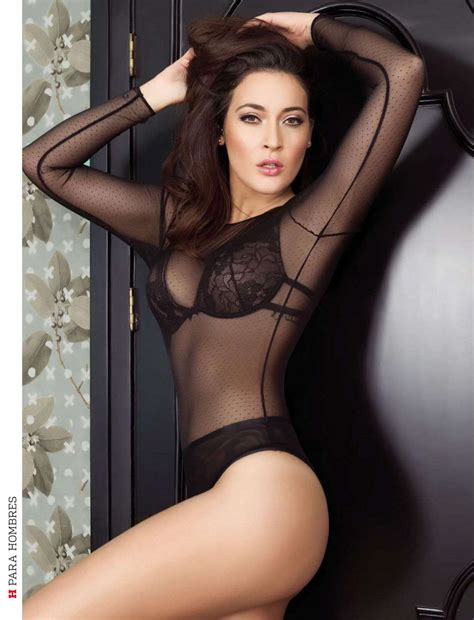 maria jose revista h abril 2014 search results for revista h extremo pictures 2014