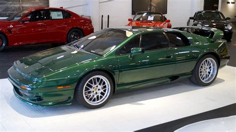 on board diagnostic system 1999 lotus esprit instrument cluster service manual 2004 lotus esprit timing belt replacement service manual how to remove