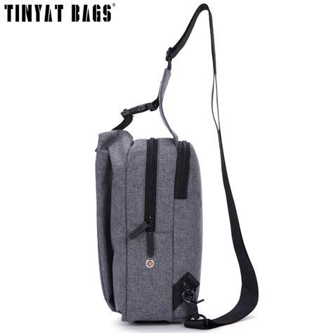 Tas Selempang Cross Sling Bag Murah Ravre The Pulse Black Green tinyat tas selempang sling bag cross messenger t610