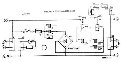 refrigerator compressor relay wiring diagrams engine