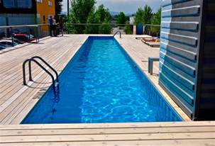 the diy shipping container swimming pool buy a shipping container for sale