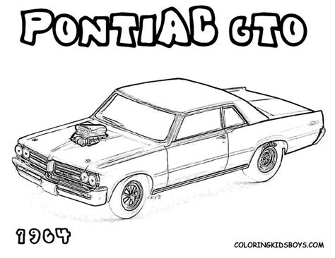 black and white coloring pages of cars cars coloring page coloring pages american muscle