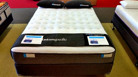 Reviews On Sealy Optimum Mattress by Optimum Mattress Review Mattress
