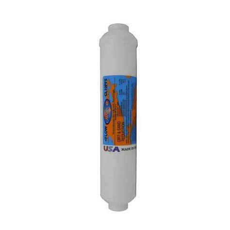 inline water filter omnipure cl10pf5 b sediment water filter and cl10pf inline filter