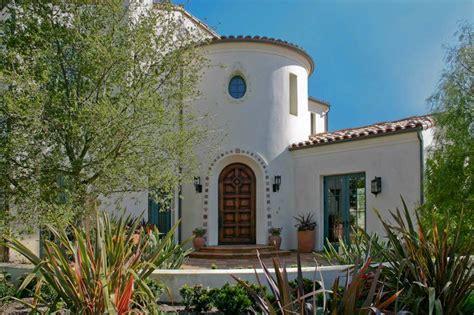 santa barbara style architecture ideas santa barbara style google search architecture that