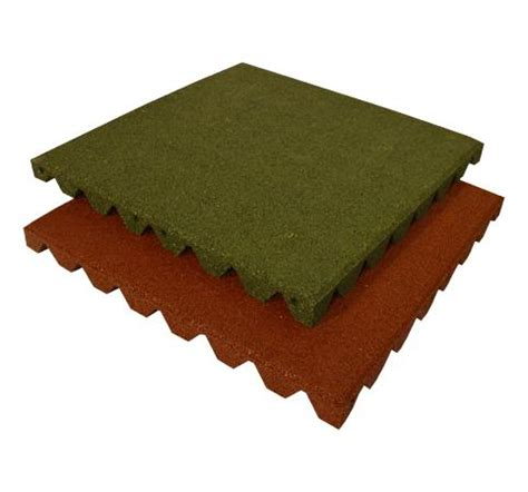 tappeto antitrauma pavimento antitrauma prezzi confortevole soggiorno nella