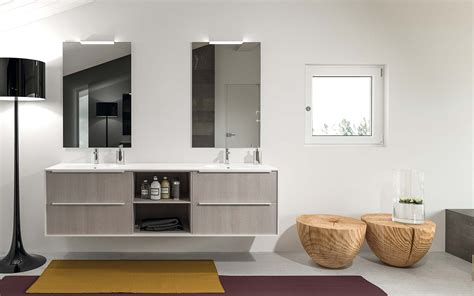 bagni design outlet bagni design outlet find this pin and more on bagni