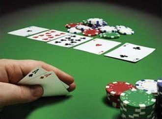 omaha poker strategies   poker game    level