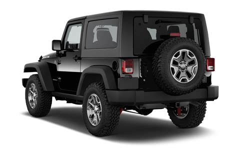 back of a jeep 2014 jeep wrangler reviews and rating motor trend