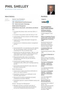 Executive Protection Specialist Sle Resume by Executive Protection Resume