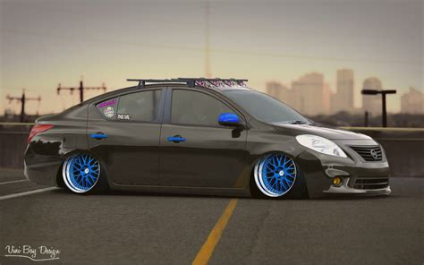 custom nissan versa nissan 350z convertible custom wallpaper 1024x768 19453