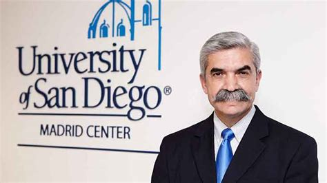 San Diego State Executive Mba Program by School Of Business Of San Diego