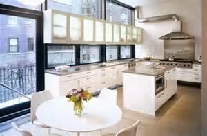 un joyau de verre les plus belles maisons d architecte