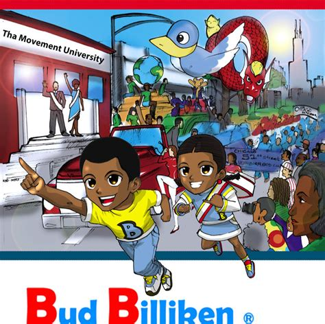 bud billiken history books belonging a history of black education and