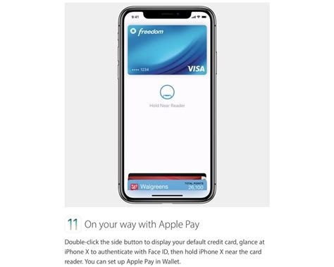Top Tips On Attending An Iphone Launch by Apple Iphone X Support Documents And Tips Ahead Of