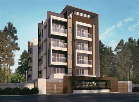 apartment design elevations apartment elevation design ideas http ownerbuiltdesign