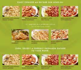 olive garden buy entree take one home free bargain