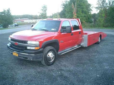 how cars run 2002 chevrolet silverado 3500 parking system chevrolet 2002 flatbeds rollbacks