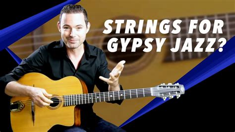 best jazz guitar strings what strings are best for jazz jazz guitar