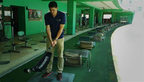 powerchute golf swing trainer powerchute pro for golf ebay