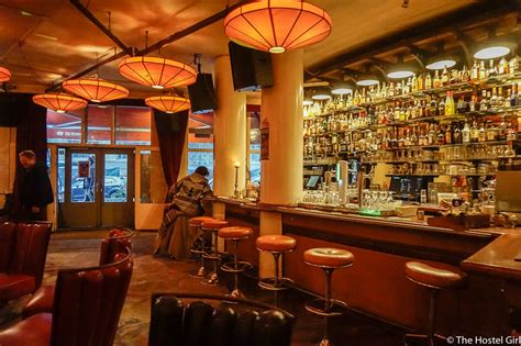 top bars in amsterdam amsterdam nightlife 5 of the best bars in amsterdam the
