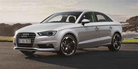audi fuel efficiency 2015 audi a3 and s3 power fuel efficiency improve while