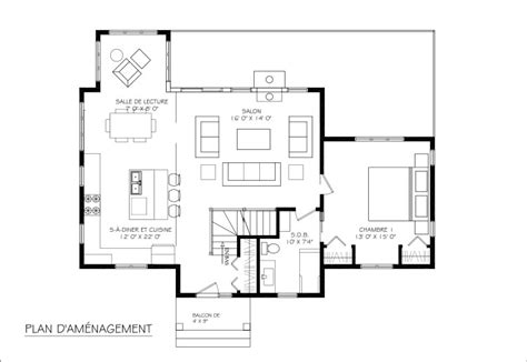 conception de plans o design designer d 233 coratrice