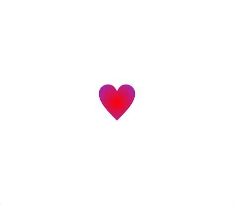 animasi bergerak cinta terlengkap  terupdate top animasi