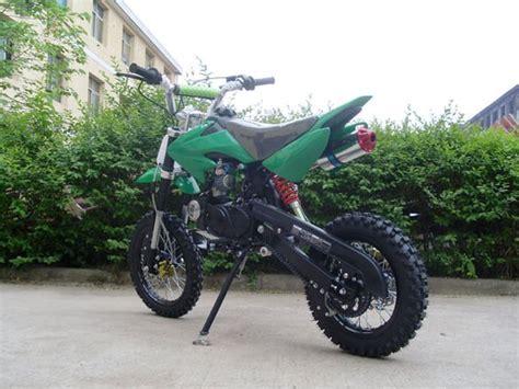 motocross bikes road legal 125 street legal dirt bikes carburetor gallery