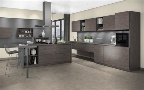 grey thermofoil kitchen cabinets quicua