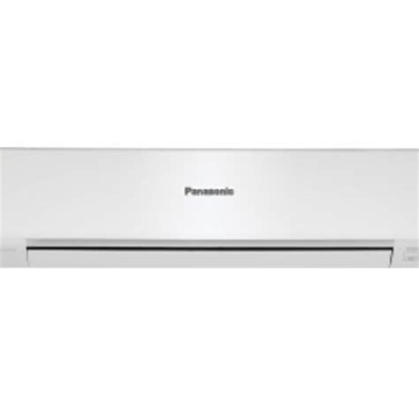 Ac Panasonic New panasonic ac price 2015 models specifications