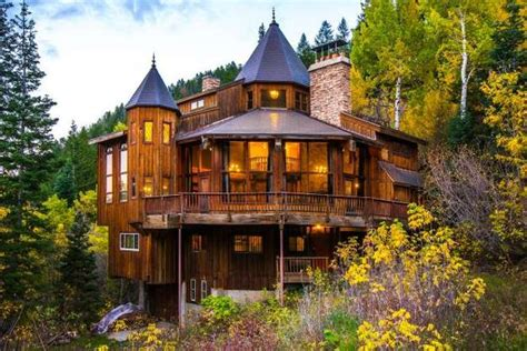 fairy tale castle house plans fairy tale house designs for the romantic at heart