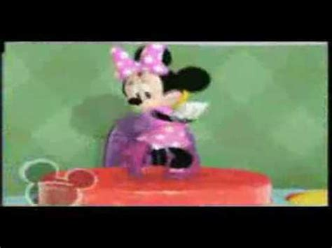 mickey mouse clubhouse song lyrics mickey mouse clubhouse song in lyrics