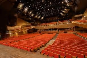 Queen Elizabeth Theatre Floor Plan File Queen Elizabeth Theatre Vancouver View From Stage Jpg