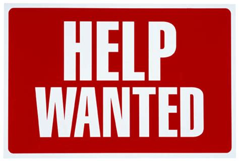 Spokane Help Wanted Search Posting Educational Technology Facilitator At Spokane