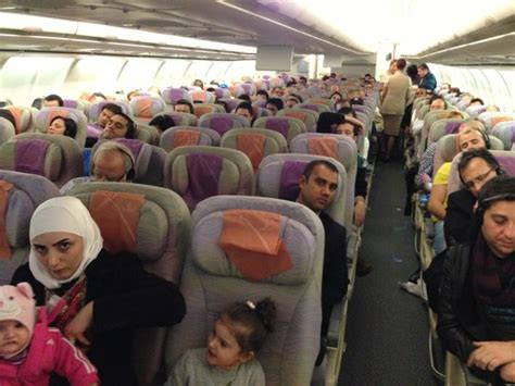 emirates airlines economy class news archives the economy class section of an emirates