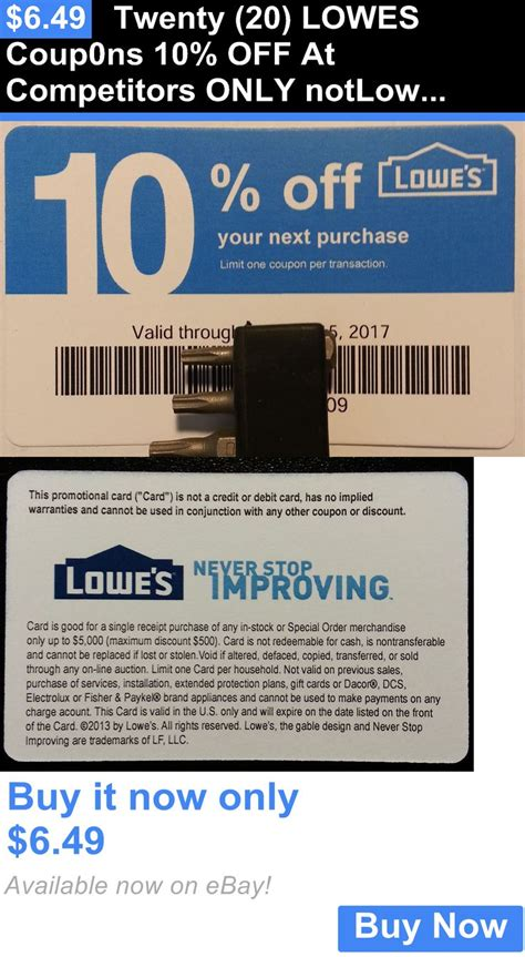 ls online promo code home depot 10 moving coupon 2018 cyber monday deals on