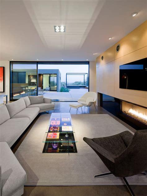 muebles de salon modernos   fotos  ideas