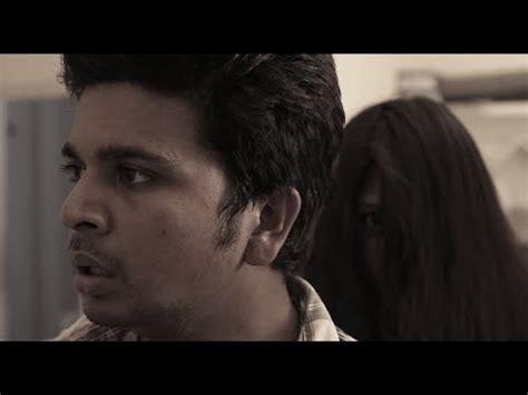 short film about ghost switch telugu horror short film with subtitles venkee