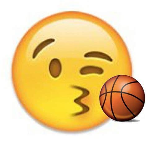 emoji sports wallpaper basketball emoji wallpaper wallpapersafari
