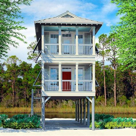 Small Palm Harbor Homes Palm Harbor Modular After The Small Home Design