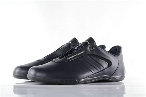 adidas porsche design athletic iii leather  addict miami