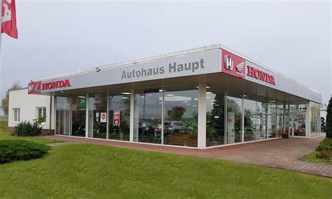 Motorradhandel Leipzig by Motorrad Autohaus Haupt In Zwenkau Branchenbuch