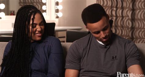 ayesha curry tattoo stephen curry reveals why he and his ayesha