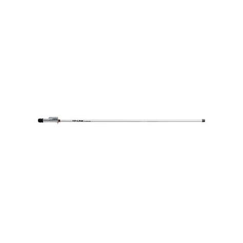 Terbatas Tplink Tl Ant2415d Antenna Omni Outdoor 2 4ghz 15dbi tp t2415d tp link tl ant2415d 2 4ghz 15dbi outdoor omni directional antenna