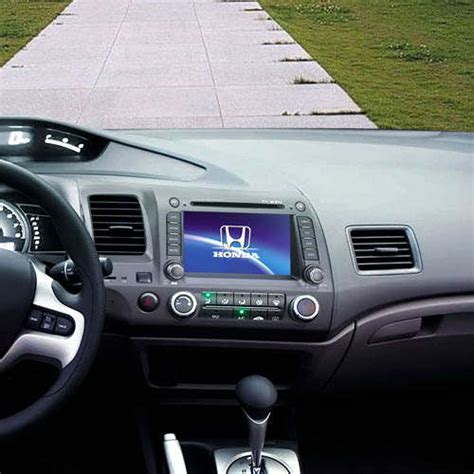 online auto repair manual 1992 honda civic navigation system android 4 0 2 din in dash car dvd player for honda civic with gps navigation pip bt rds radio tv